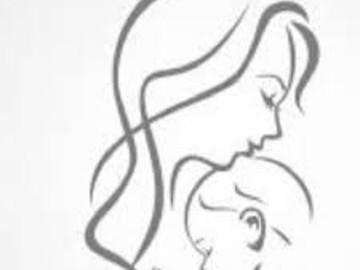 Instant Consultation: Mother and Child Health Care