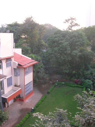Renting out: Bungalow in Mumbai HOMESTAY IN GOREGAON( EAST) - MUMBAI