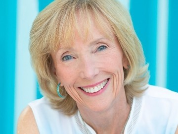 Personal Mentoring: Akashic Record Healing Session with Lisa Barnett