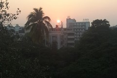 Renting out: HOMESTAY IN MARINE DRIVE , FORT , COLABA , CHURCHAGTE - MUMBAI