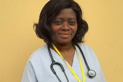 Scheduled Consultation: Paediatrician