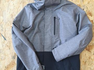 Selling: Burton Gore-tex Jacket
