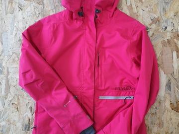 Selling: Flylow Jacket
