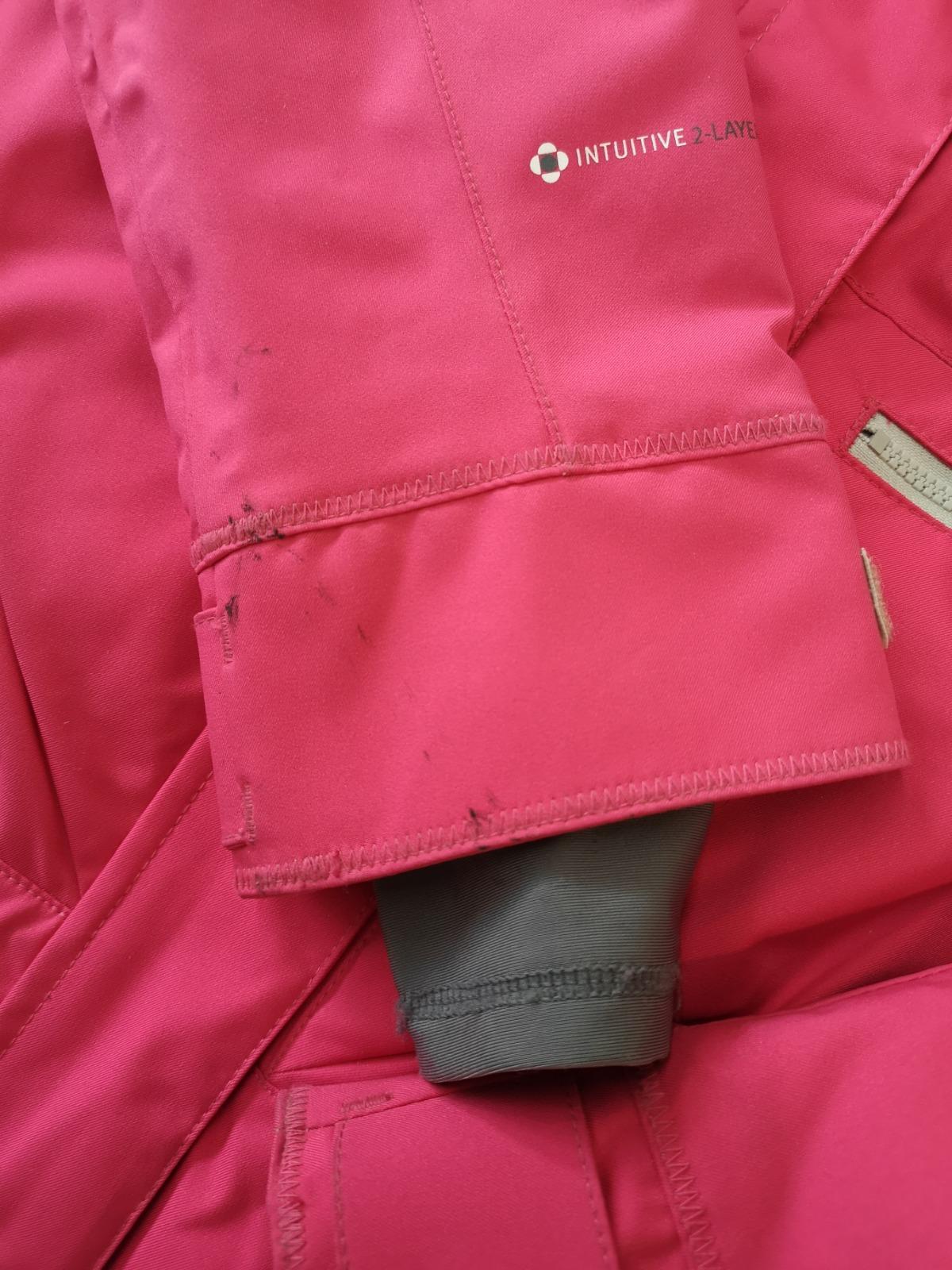 Flylow Jacket