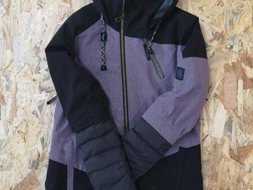 Selling: Cappel Snowboard Jacket