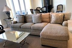 Sell: Premium Couch and Daybed