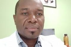 Scheduled Consultation: Antenatal care