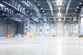 50000 Sqft Warehouse for rent in Dhulagore