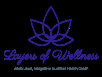 Consultation: Integrative Wellness Professional