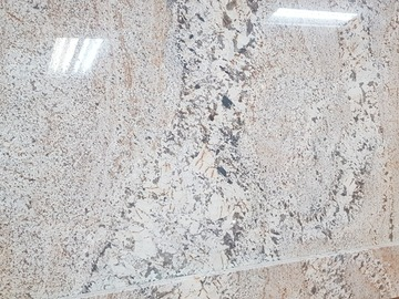 Sell: Granite Countertop Golden Wave