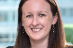 Consultation: Alison Parry