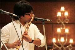 Class: Flute -Beginner