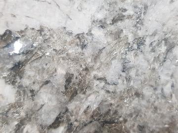 Sell: Granite Countertop Classical White