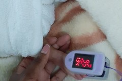 Scheduled Consultation: Newborn Care