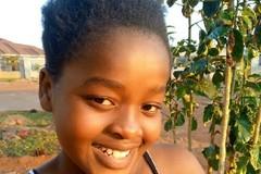 Scheduled Consultation: Child Health & Growth