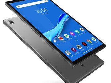 Sell: Lenovo Smart Tab M10 Plus (2020)