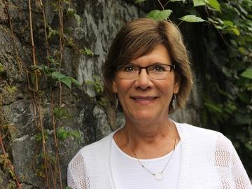 Personal Mentoring: Heart Body Spirit Wholeness - Guidance for Women