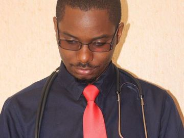 Instant Consultation: Family Doctor