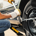 Offering: Tire Swap