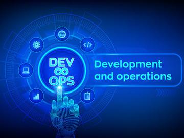 Consultation: Continuous Delivery & DevOps