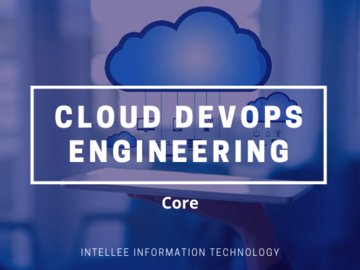 Consultation: Preparing for Google Cloud Certification: Cloud DevOps Engineer