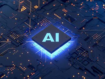 Consultation: AI Applications
