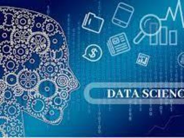 Consultation: AboutData Science Certification Course