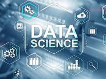 Consultation: Introduction to Machine Learning for Data Science