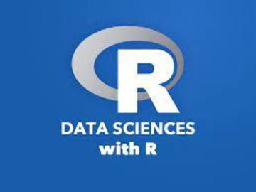 Consultation: Advanced Analytics In R For Data Science