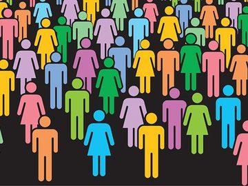 Consultation: Bias and Discrimination in AI