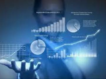 Consultation: Statistics for Business Analytics and Data Science