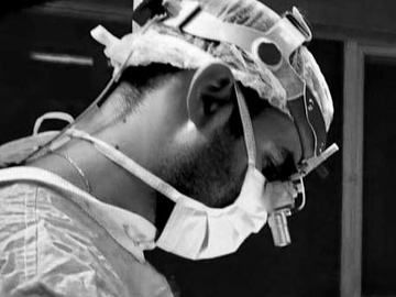 Consultație: Chirurgie Vasculară