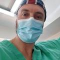 Consultation: Neurochirurgie