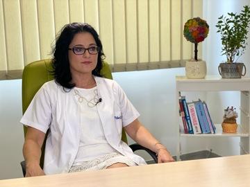 Consultation: Imagistica sânilor, biopsii