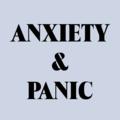 Consultation: Anxiety & Panic
