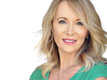 Discovery Session : Discovery Call with Vicki Higgins
