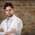 Consultation: Obstetrică/Ginecologie