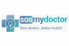 Consultation: Top Medical Concierge