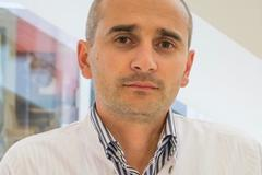 Consultation: Chirurgie Laparoscopică