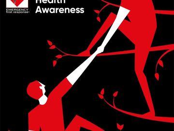 Consultation: Mental Health Awareness Course