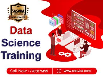 Consultation: Best Data Science Training in Delhi-Sasvba