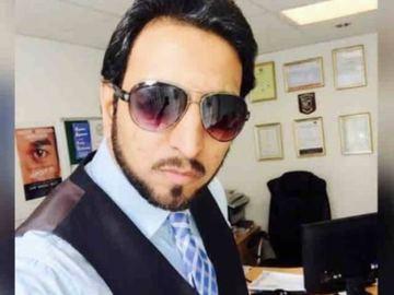 Consultation: Junaid Bhatti