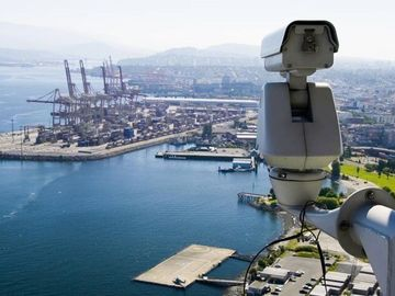 Offering: Port Facility Security Assessment/Port Facility Security Plan