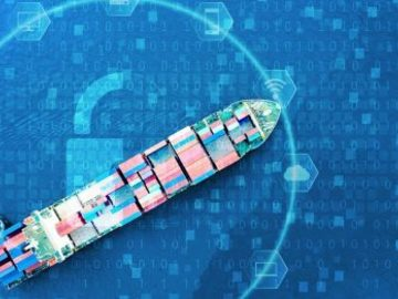 Offering: Maritime Cybersecurity