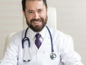 Consultation: Oncologist
