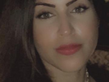 Consultation: Samara Iqbal
