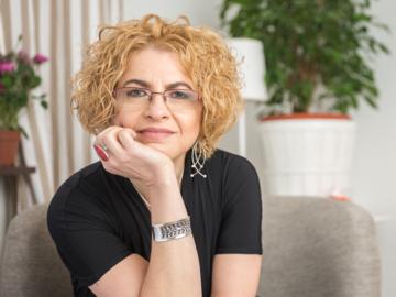 Consultație: Psihoterapie individuală, cuplu, familie