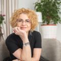 Consultation: Psihoterapie individuală, cuplu, familie