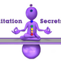 Consultation: Meditation Coach