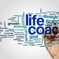 Consultation: Transformation Life Coaching